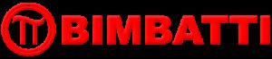 Colégio Bimbatti